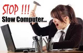 Komputer LemoooTTTT!!!!!